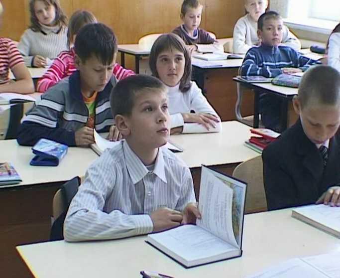 Призеры регионального конкурса «Растим патриотов России»