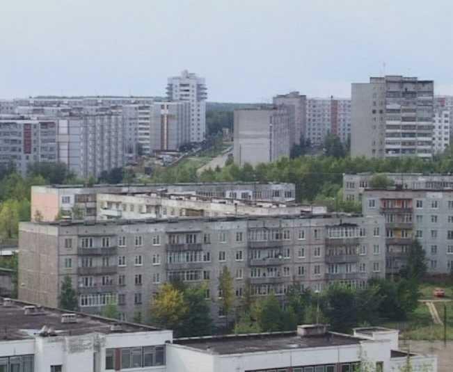 Право собственности жильцов неприватизированной квартиры