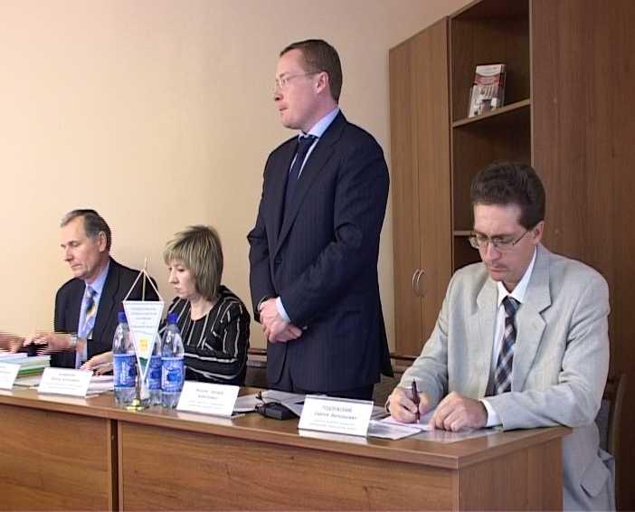 Специальная комиссия проверила качество работы государственных услуг