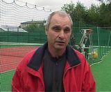 Развитие тенниса в Кировской области