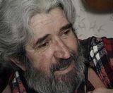 На 70-ом году жизни скоропостижно скончался Александр Леонидович Орловский