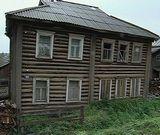 """Реализация программа """"Переселение из ветхого жилья"""" в поселке Уни"""