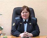 Работа судебных приставов  в Оричевском районе