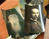 Готовится к публикации следственное дело отца Михаила Тихоницкого
