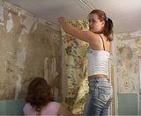Уютная комната в общежитие - своими руками