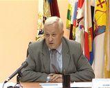 Объект Марадыковский отметил вторую годовщину со дня пуска завода по уничтожению химоружия