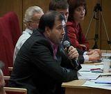 Депутаты ОЗС обсудили стратегию развития региона
