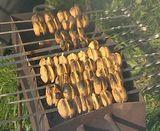 Праздник картошки