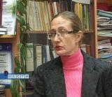 Вакцина против гриппа может быть опасна для здоровья