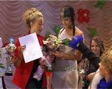 Екатерина Сизова - в числе победителей конкурса парикмахеров
