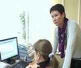 Новые технологии приходят на помощь государственным регистраторам