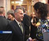 Николай Шаклеин  поздравил ГТРК «Вятка» с юбилеем