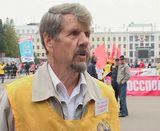 «Кросс наций» в Кирове