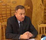 Формирование новой городской избирательной комиссии