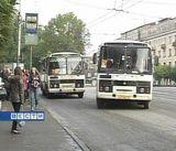 С  1-го октября стоимость проезда в городском транспорте увеличивается до 10 рублей