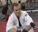 Мастера рукопашного боя готовятся к чемпионату  Приволжья