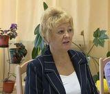 Приемные семьи в Кировской области