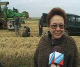 Вятскополянские  аграрии подводят предварительные итоги