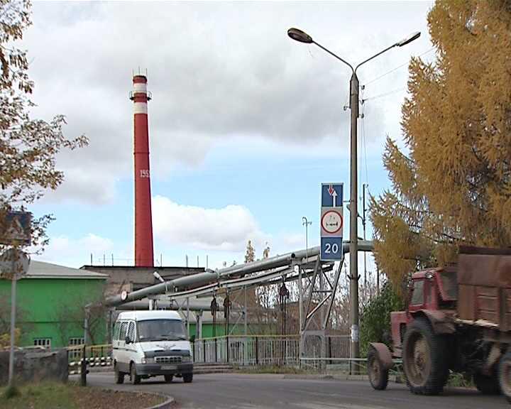 Рабочих фабрики