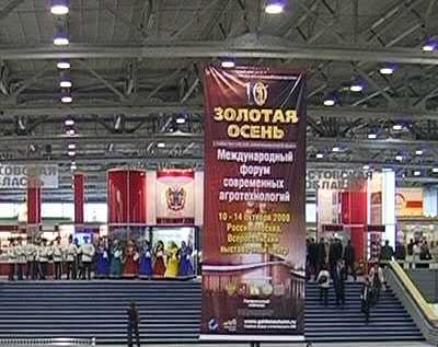 «Золотая осень» принесла Кировской области 93 медали