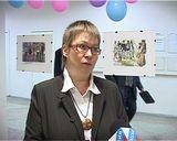 50 учителей получили дипломы правительства и денежные премии