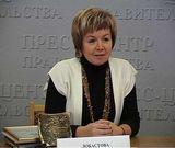 Развитие туризма в Кировской области