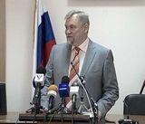 Неофициальный список претендентов на пост  губернатора Кировской области