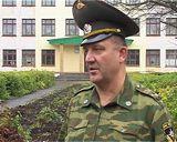 Кировские школы - под особым контролем сотрудников госпожнадзора