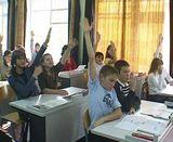 Сергей Куковякин - лауреат Всероссийского конкурса учителей физики и математики