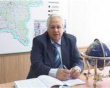 """Марат Френкель награжден орденом """"За заслуги перед Отечеством"""""""