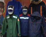 """Межрегиональная выставка """"Безопасность 2008"""""""