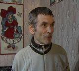 Георгий Сырчин – участник «Минуты славы»