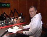 Новые технологии на кировском областном радио