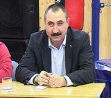 5 лет спортивному клубу Александра Лебзяка