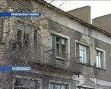 Ремонт жилья в селе Петровское Уржумского района