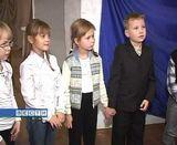 «Капустные посиделки» для современных детей