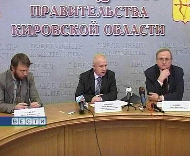 � 2009 ���� ���������  ���� ��� �� ������ ���