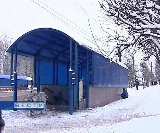Завершается строительство подземного перехода на Московской
