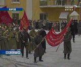 7 ноября - праздник Великой Октябрьской социалистической революции
