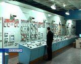 Кировские электростанции к зиме готовы