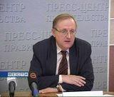 В 2009 году ожидается  рост цен на услуги ЖКХ