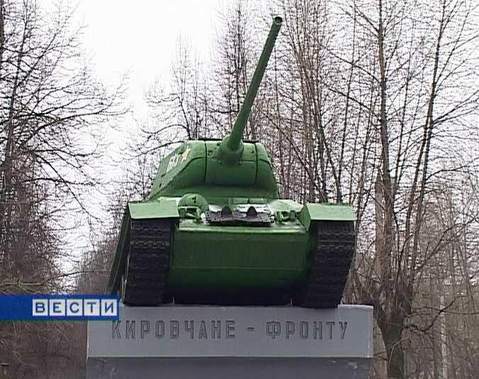 Создатель легендарного танка Т-34