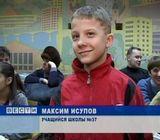 На елку - в Кремль