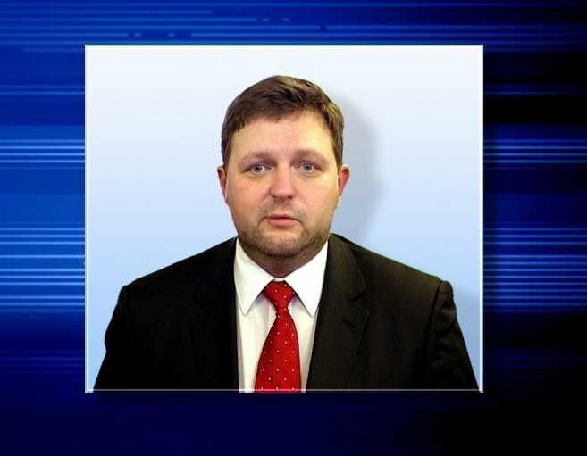 Никита Белых сокращает чиновников