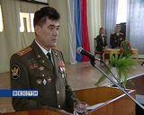 10 лет Управлению по конвоированию Кировской области
