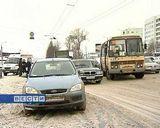 Трагедии на дорогах