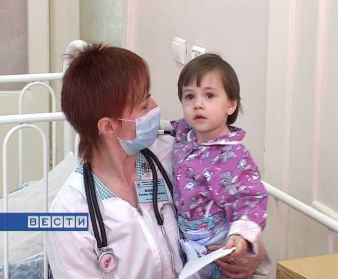 врач инфекционист новороссийск
