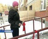 Большое новоселье в Кирово-Чепецке