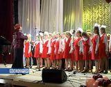 90 лет музыкальной школе № 1