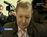 60 лет Александру Мальцеву